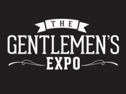 Preview: The Gentlemen's Expo 2013 | 'Be More Interesting'