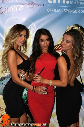 glitz-glamour-ball-tiff-2013-party