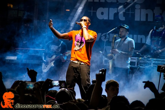 ludacris-nxne-yonge-dundas-2013