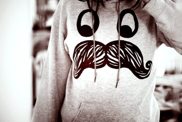 mustache-shirt-movemeber-fashion-chick-mustache-hoodie