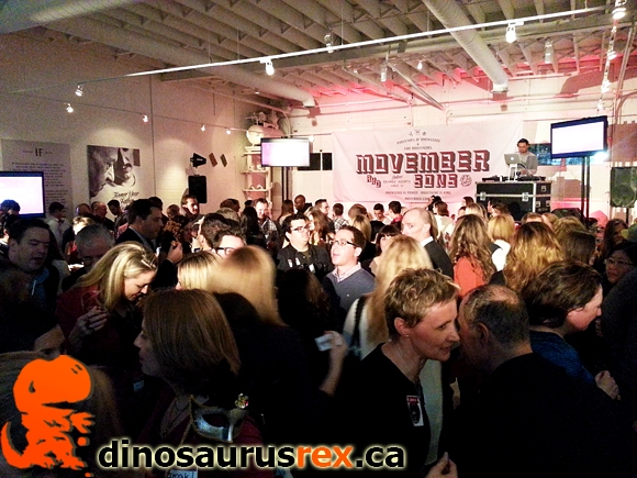 movember-and-sons-canada-toronto-launch-2012-prostate-cancer-mens-health-dj-event