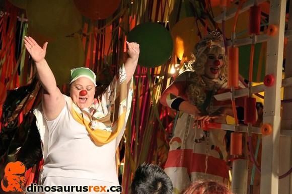nuit-blanche-clowns-2013