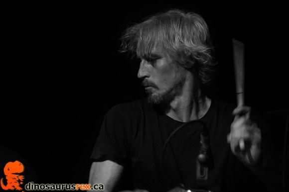 sloan - Andrew Scott