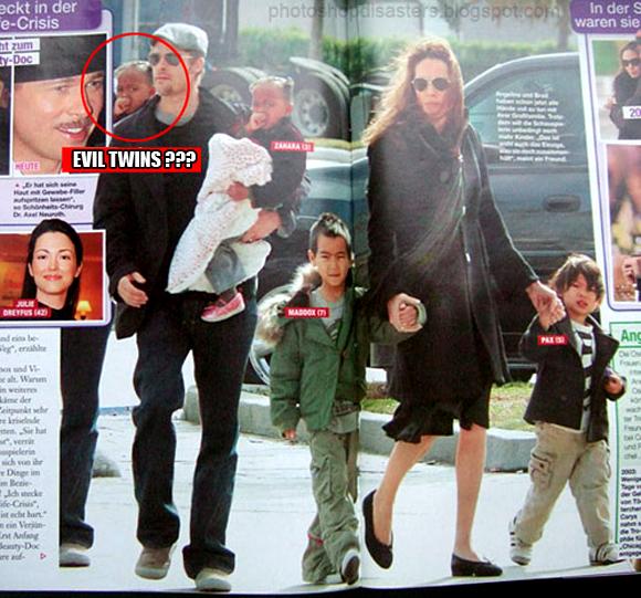 brad-pitt-and-child-photoshop-fail-twins.jpg