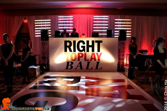 right-to-play-ball-2014