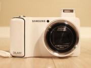 Samsung GALAXY Camera Review | A Blogger's POV