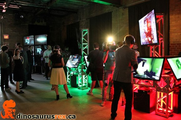 ubisoft-splinter-cell-blacklist-launch-party