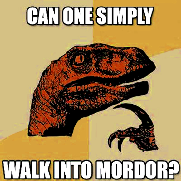 philosoraptor-mordor-question-meme