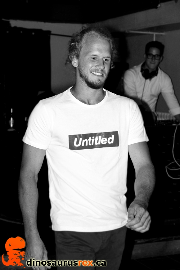 untitled-banner-fashion-line-in-toronto/untitled-banner-by-moe-levin-fashion-models-launch-party-toronto-fall-collection