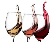 Canadian and International Wine and Spirits Trends | VINEXPO 2013 Preview