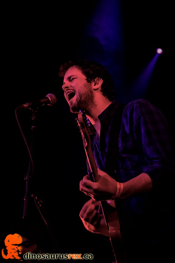 wintersleep-danforth-music-hall-nxne-2013