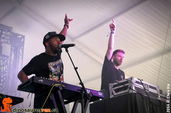 digital-dreams-2014-toronto-edm-keys-n-krates