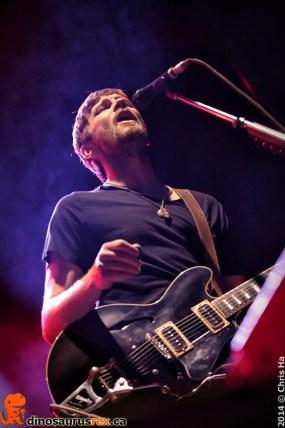 dinosaurus-rex-sam-roberts-band-Toronto-urban-roots-festival-2014-TURF-005