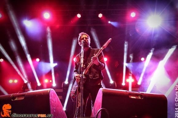 dinosaurus-rex-sam-roberts-band-Toronto-urban-roots-festival-2014-TURF-007