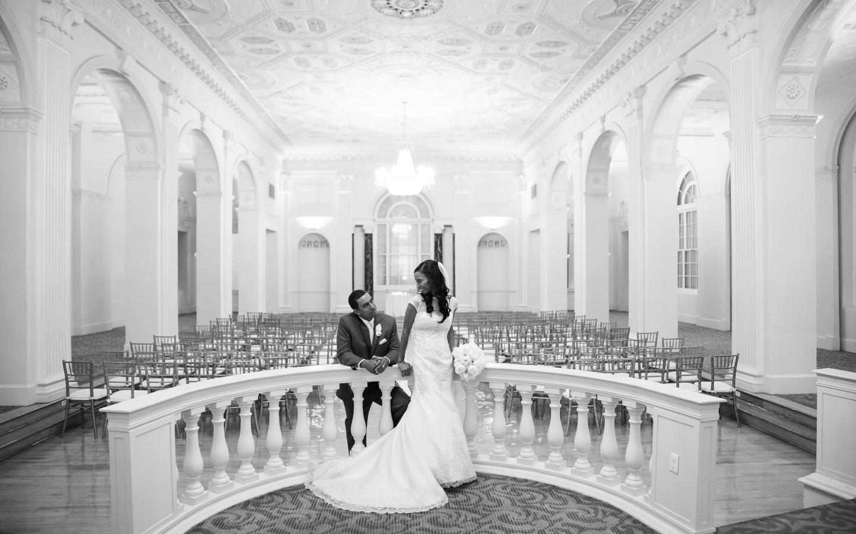 Edwin-Carmen-Wedding-0470-bg