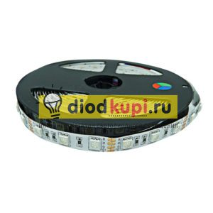 lenta-interernaya-LuxLight-5050-60-IP33-RGB