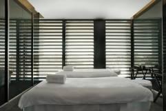 Armani-Hotel-Milano_Suite
