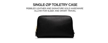single-zip-toiletry-case