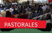 pastorales