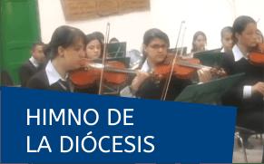 himno de la diócesis