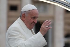 Papa_Francisco_audiencia_general_3_diciembre