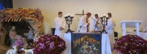 dioc-navidad-sacerdotal