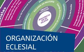 organizacion-eclesial