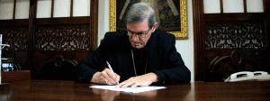 dioc-obispofirmando