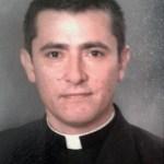 José Iván Gallego G