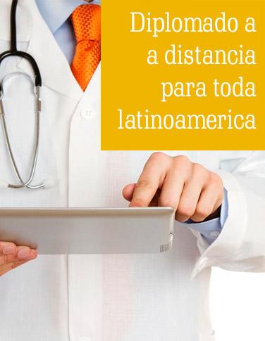 diplomado-a-distancia-ultrasonografia
