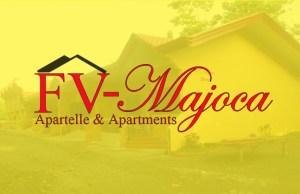 F.V. Majoca Apartelle & Apartments
