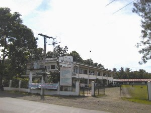 Dipolog City Institute of Technology