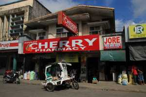 Dipolog Cherry Pharmacy