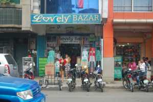 Dipolog Lovely Bazar