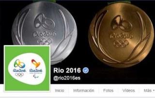 rio-595x243
