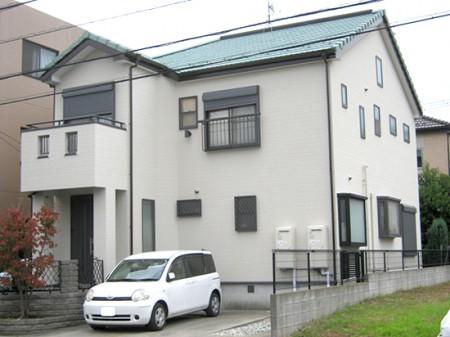 house_120l