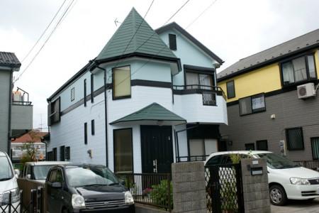 house_60l