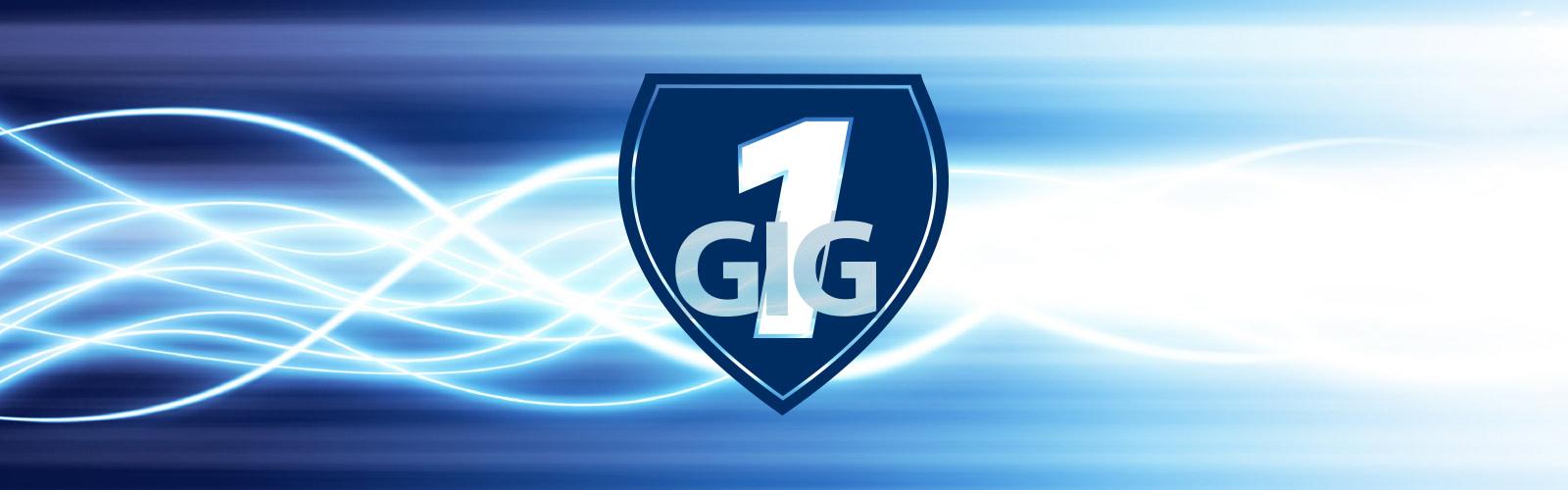1-gig-1600x500