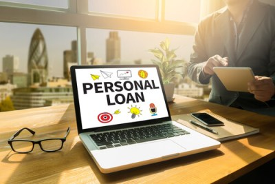 Instant Personal Loans Online - Is it for You?