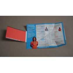Formidable Exploding Map Business Card Size Business Card Sizes Business Card Size Stamp cards Business Card Sizes