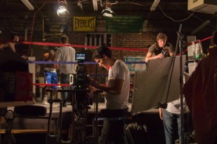 The-Beat-Comes-bts-06-1