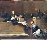 Curso Prático de Interrogatório Trabalhista