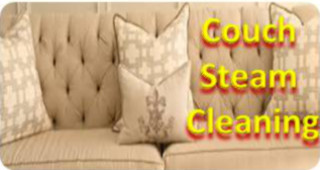 Cheap Carpet Steam Cleaning Melbourne