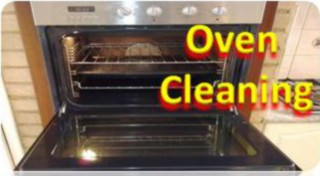 Cheap Oven Cleaning Melbourne