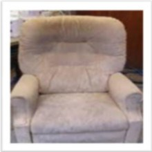 Dirty Recliner Steam Cleaning Melbourne