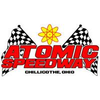 Atomic Speedway @ Atomic Speeway   Waverly   Ohio   United States