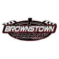 Brownstown Speedway @ Brownstown Speedway | Brownstown | Indiana | United States