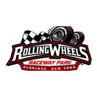 Rolling Wheels Raceway Park @ Rolling Wheels Raceway Park | Weedsport | New York | United States