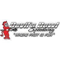 Devil's Bowl Speedway @ Devil's Bowl Speedway | Mesquite | Texas | United States