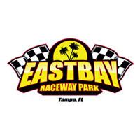 East Bay Raceway Park @ East Bay Raceway Park | Tampa | Florida | United States